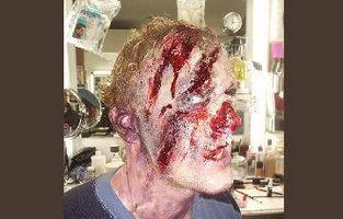 Comment faire Maquillage théâtrale
