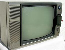 Effets négatifs des programmes TV sur les mariages