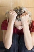 Comment Let Go of Guilt Après blesser quelqu'un