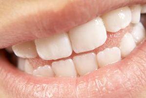 Comment faire de votre enfant ayez pas peur d'un dentiste