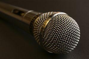 Comment utiliser un DJ virtuel tant que joueur Karaoke