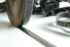Comment construire un dossier de presse pour un film
