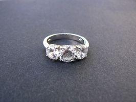 Comment construire votre propre band diamant