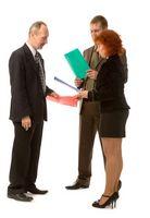 Comment gérer les conflits dans les groupes
