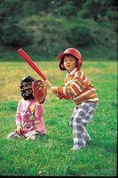 Comment jouer Jeux de plein air pour enfants