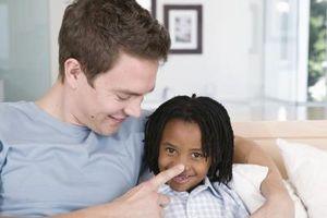 Quelles sont les étapes pour adopter un enfant aux États-Unis?