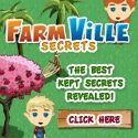 Comment obtenir plus de voisins sur Farmville