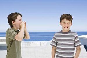 Activités pour les enfants à Pinecrest, Floride