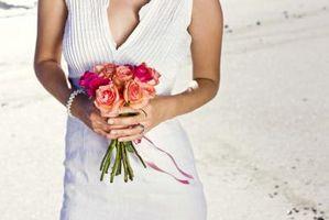 Automne Idées pour le mariage Bouquets & Fleurs