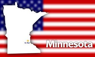 Règlement pour Démarrage d'une garderie dans le Minnesota