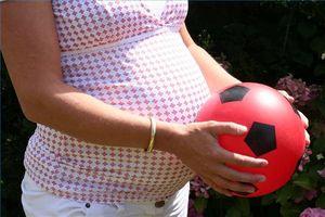 Quels sont les avantages de l'exercice pendant la grossesse?