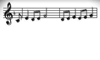 Comment créer un pont dans une chanson