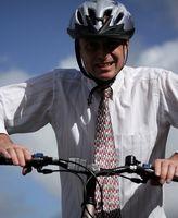 Comment construire votre propre vélo casque léger