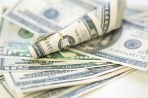 Comment faire un mariage Money Tree