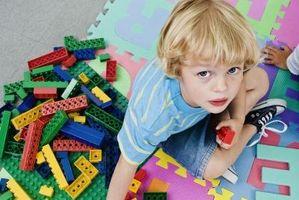 Outils de développement enfant