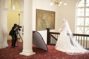Questions pour votre photographe de mariage