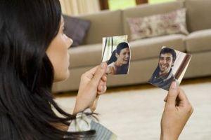 Comment obtenir plus de votre relation Ex