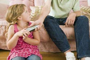Comment apprendre aux enfants à prendre le point de vue des autres