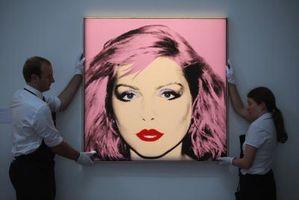 """Comment faire Pop Art dans """"GI Joe"""""""
