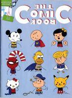 Comment faire une bande dessinée pour les enfants
