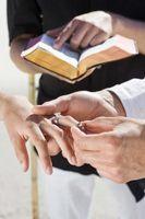 Mariage Lieux à Abilene, Texas