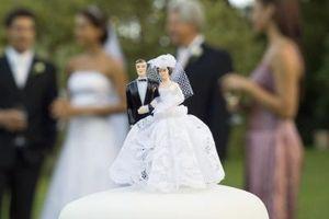 Bons Plans pour Photographie 35mm de mariage