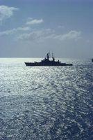 Battle Ship War Games