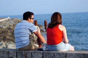 Comment obtenir votre Crush à vous aimez quand il aime votre meilleur ami