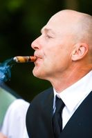 Comment apprécier Cigares