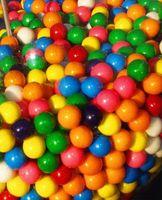 Idées pour une table de bonbons à un Parti
