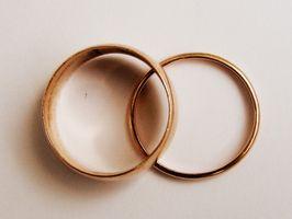 Comment puis-je obtenir un permis de mariage à Annapolis, MD?