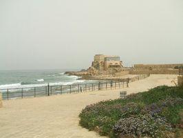 La date Idées romantiques pour la plage