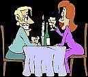 Comment faire pour démarrer des conversations intéressantes sur une première date