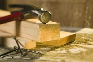 Construire une mousse Hot Wire Cutter