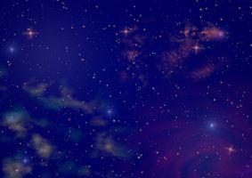 Instruments utilisés pour étudier les étoiles