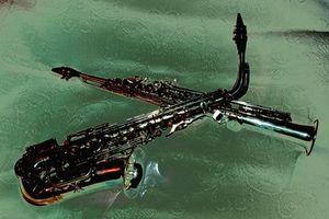 Comment prendre soin correctement pour une Saxophone