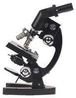 A propos des types et fonctions de microscopes