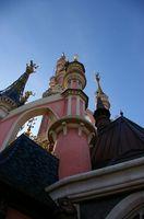 Comment devenir un guide touristique à Disney World