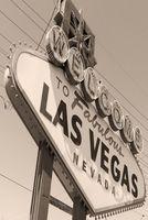 Liste de contrôle pour se marier à Las Vegas