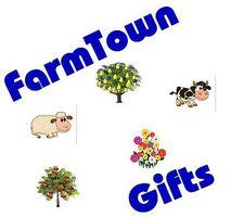 Comment donner des cadeaux multiples à la même personne sur Facebook FarmTown