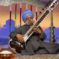 Comment apprendre à jouer du sitar