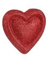 Idées de décoration pour le Parti de la Saint Valentin