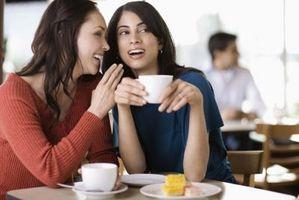 Les techniques de communication non verbale et verbale