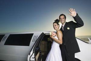 Comment amasser des fonds pour un mariage