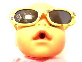 Quels sont les meilleurs Poussettes pour un bébé?