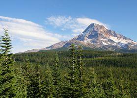 Lieux de mariage dans les montagnes de Washington
