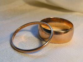 la prévention des conflits dans le mariage