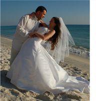 Comment avoir un mariage de plage