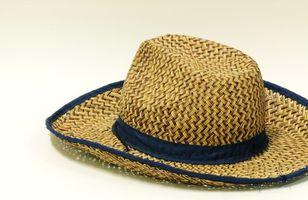 Comment jouer le jeu de Hat