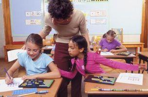 Programmes pour aider les enfants Math